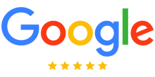 5 Star Google Review-Kendall FL Tree Trimming and Stump Grinding Services-We Offer Tree Trimming Services, Tree Removal, Tree Pruning, Tree Cutting, Residential and Commercial Tree Trimming Services, Storm Damage, Emergency Tree Removal, Land Clearing, Tree Companies, Tree Care Service, Stump Grinding, and we're the Best Tree Trimming Company Near You Guaranteed!