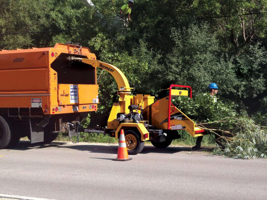 Commercial Tree Services-Kendall FL Tree Trimming and Stump Grinding Services-We Offer Tree Trimming Services, Tree Removal, Tree Pruning, Tree Cutting, Residential and Commercial Tree Trimming Services, Storm Damage, Emergency Tree Removal, Land Clearing, Tree Companies, Tree Care Service, Stump Grinding, and we're the Best Tree Trimming Company Near You Guaranteed!